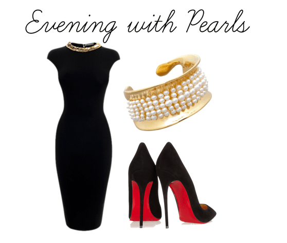 evening-in-pearls