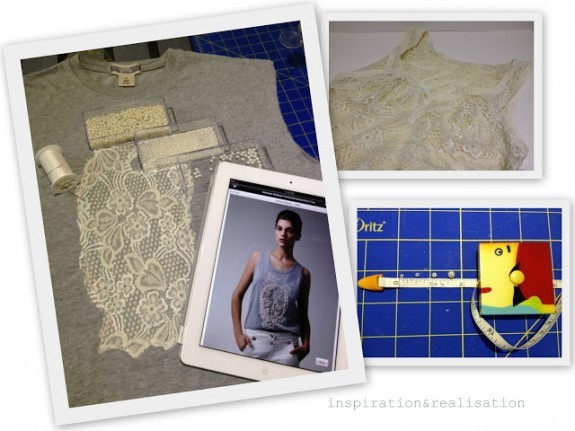 inspirationrealisation_diy_amcq_pearl_embroidered_skull_tank_supplies