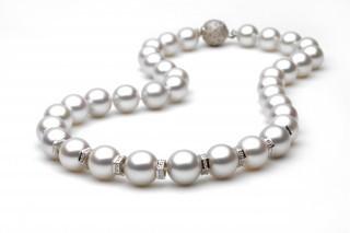 Pearl-treatments-e1393607837458