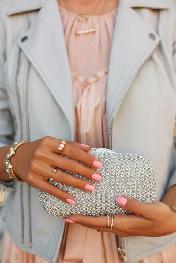 jewelry_vivaluxury