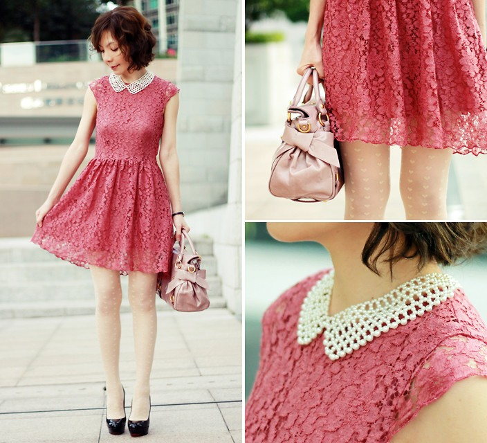 1950005_Lace__Hearts___Pearls