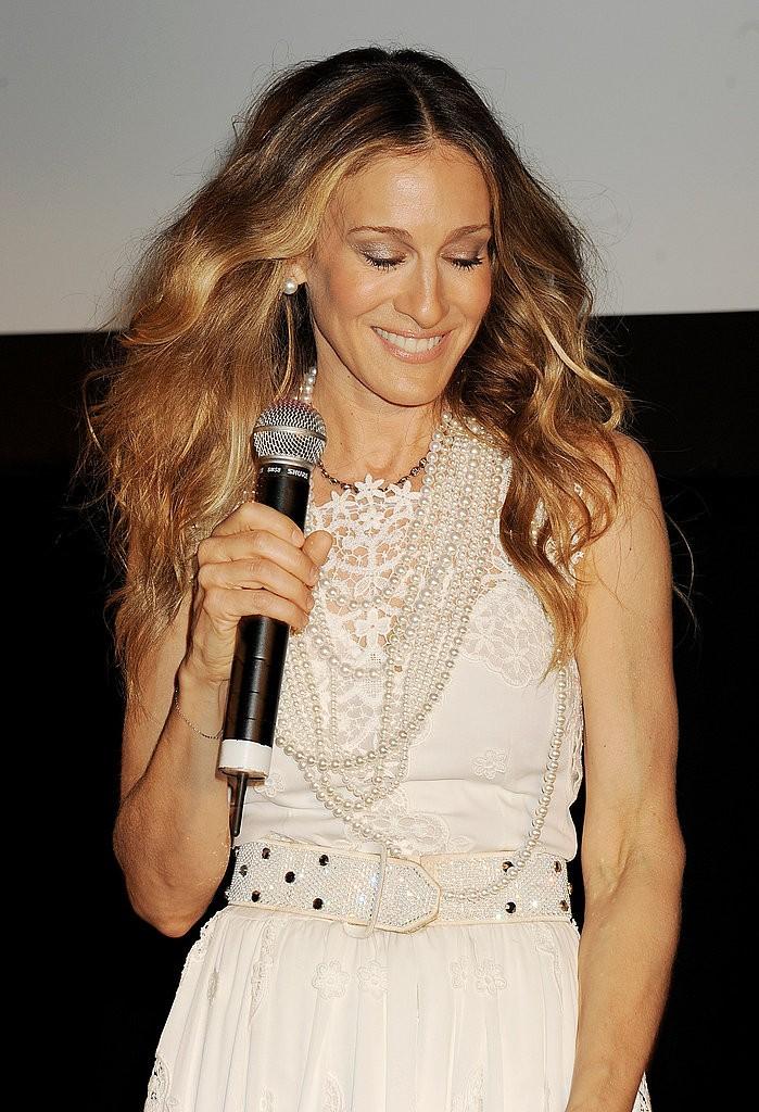 Sarah-Jessica-Parker-Cannes-Film-Festival-Pictures