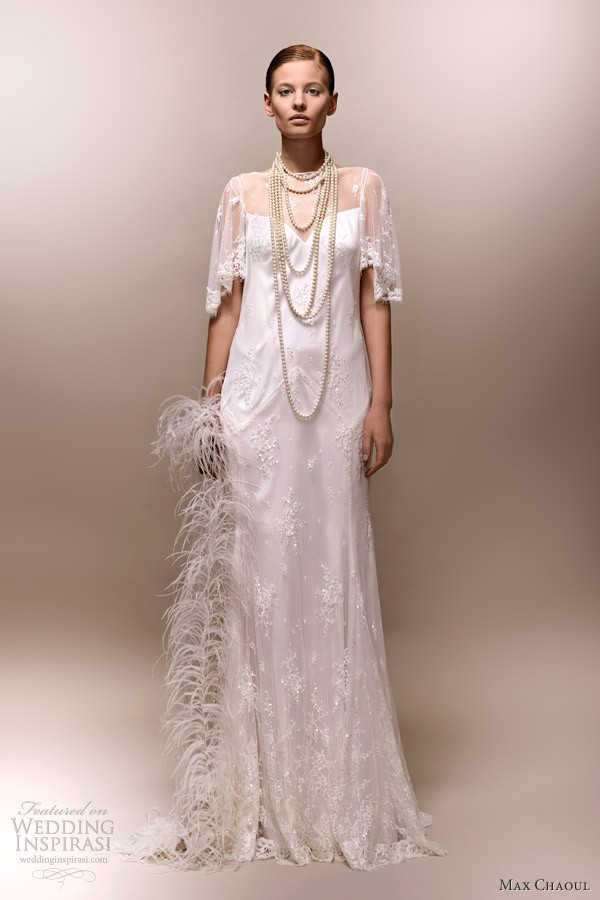 max-chaoul-2013-bridal-norma-1930s-wedding-dress