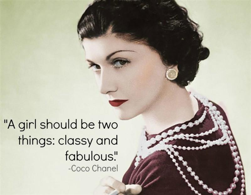 Coco-Chanel-e1401376738254