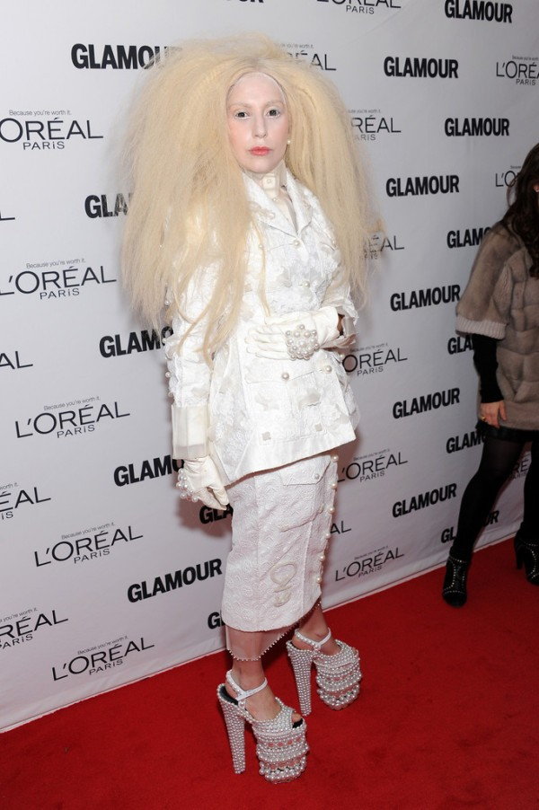 Lady-Gaga-in-Thom-Brown-Glamours-Women-of-the-Year-Awards-2013-7-600x902