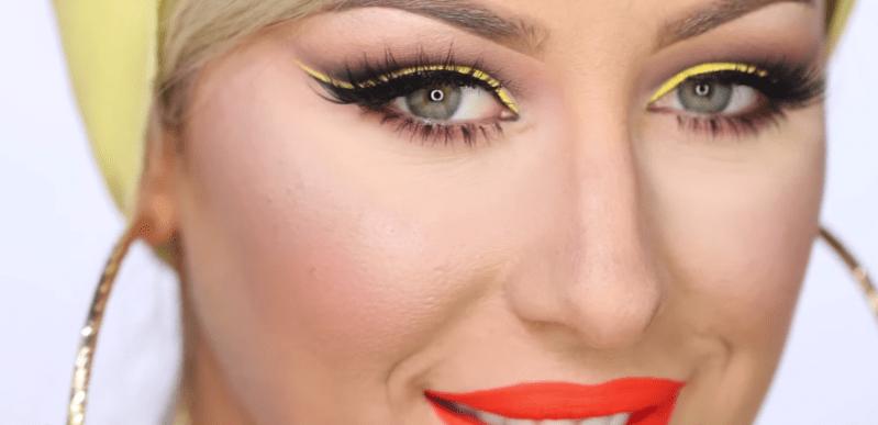 Modern-Pin-Up-Makeup-Tutorial-YouTube3-e1412575406748