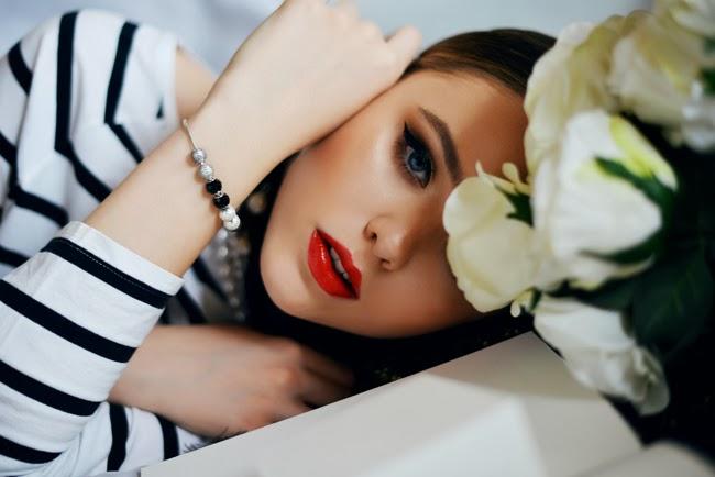 Kristina-Bazan