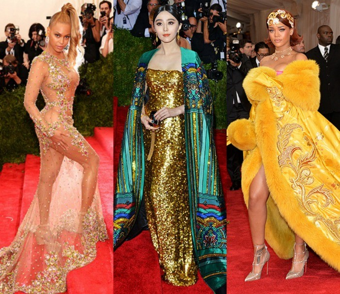 10-Best-Dressed-at-the-Met-Gala-2015-China-Through-the-Looking-Glass