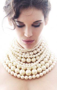 necklace-18-e1463216721820