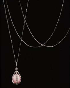 tiffany-pink-pearl-necklace