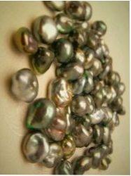 keshi-baroque-pearls-e1470224838342