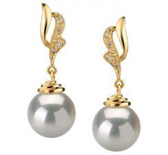 bianka-pearl-earring-set-white-south-sea-id193797-m_d-e1474748109591