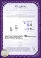 product certificate: FW-W-AAA-89-E-Lolly