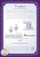 product certificate: FW-W-AAAA-89-E-Evelyn