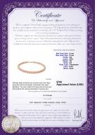 product certificate: P-AA-89-N