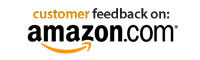 Customer Feedback on Amazon